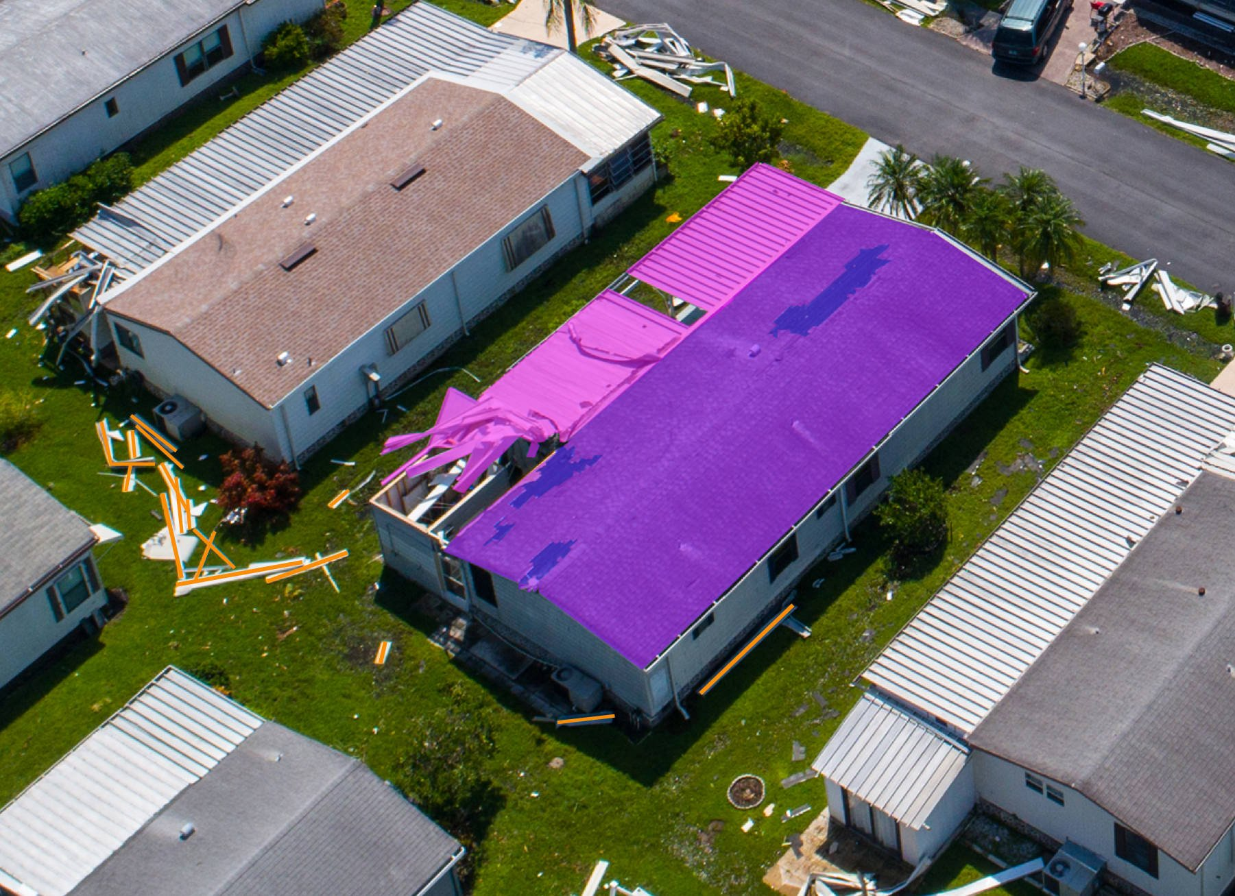 Home Roof Damage iStock-859445768_done