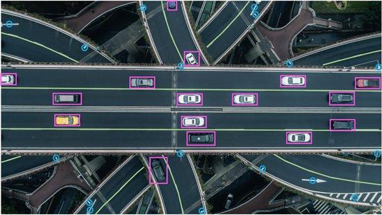 Platform-Multimodal-Annotation-Traffic